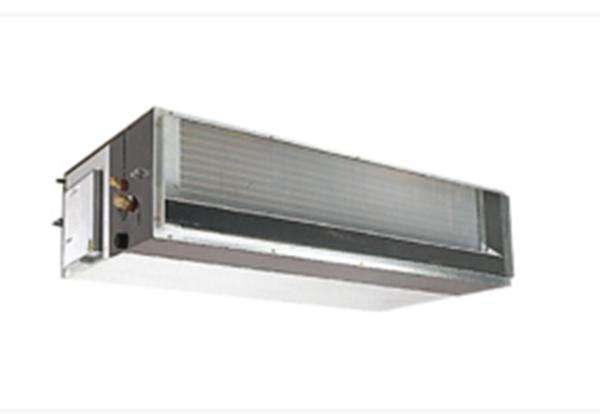 商铺型中央空调